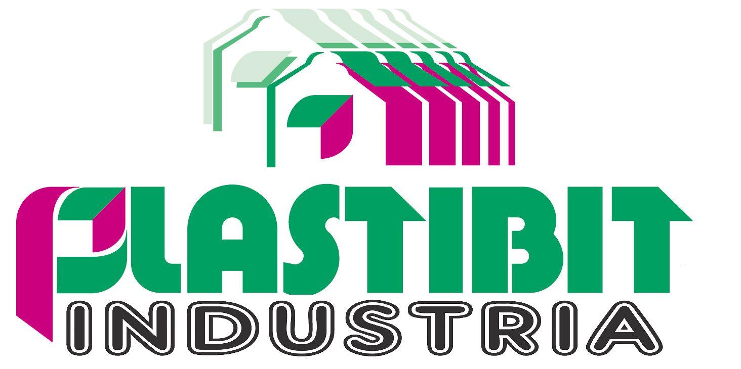 Plastibitindustria